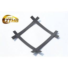钢塑复合土工格栅 中泰恒邦厂家专业生产价格优惠