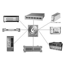 数据采集软件|北京瑞风协同科技股份|数据采集软件价格