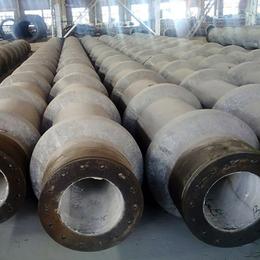 云南强力桩业齿型桩预应力管桩供应