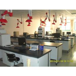 供應萬向排氣罩,實驗室邊臺,操作臺,試劑架等
