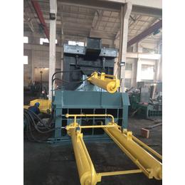天福供应Y81F-2500金属液压打包机