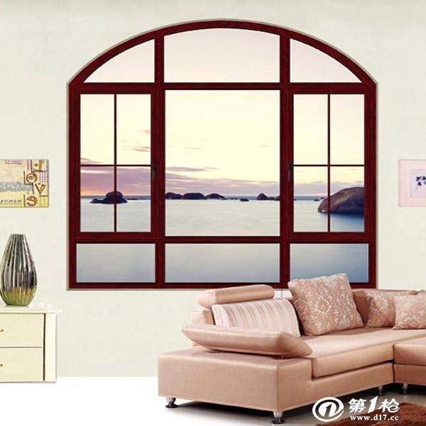 铝材型门窗是否越厚越好