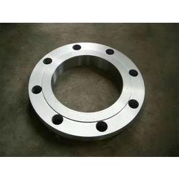 泰州一线直销DN100国标Q345碳钢平焊法兰