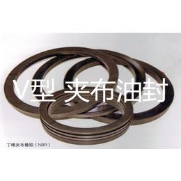 V型 夹布油封阀门专用三元乙丙橡胶O型圈
