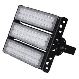 高效投光灯-灯港照明-南通投光灯