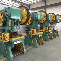 铁丝网带刺<em>机器设备</em>生产厂家