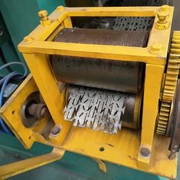增茂 供应优质刀片刺<em>机器设备</em>