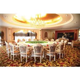 盐城酒店家具-泰驰家具(在线咨询)-酒店家具定制