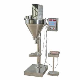 适用于广泛的粉剂厂家直销定量包装机