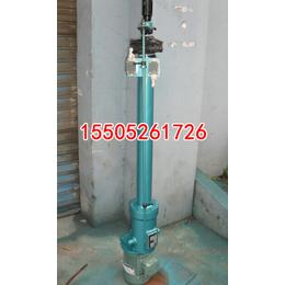 浙江宁波精品DTIA2500-500电动推杆