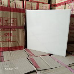 釉面耐酸砖生产厂家河南众光专业生产