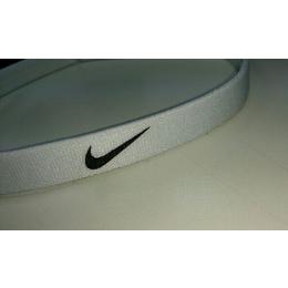 江苏运动服瑜珈裤裁片矽胶防滑印刷 硅胶丝印涂层定做加工