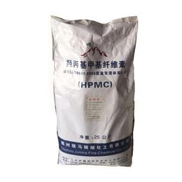 聚成化工 羟丙基甲基纤维素
