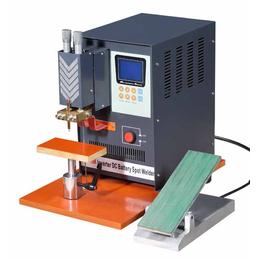 广州德力 DPM-10K直流逆变电池点焊机 特种电池组点焊机缩略图