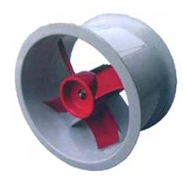 唐山科力专业制作玻璃钢风机 屋顶风机 排烟风机 正压送风机