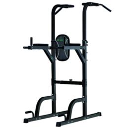 多功能室内单杠双杠引体向上器械 腹肌训练架