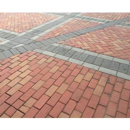 彩砖批发价格|合肥万裕久建材厂家|合肥彩砖批发