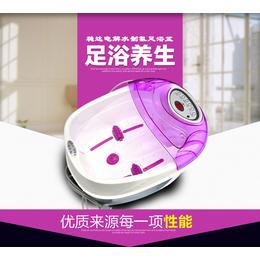 供应新一代足浴盆 衡通仪一体机生产厂家 可贴牌定制
