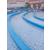 泳池防水膜_泳池地面改造_泳池防水膜能用多久缩略图1