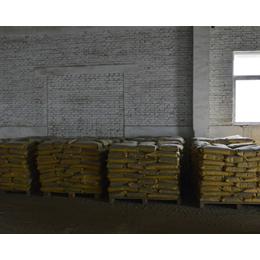 保温砂浆公司 保温砂浆 兴富利伟业科技公司