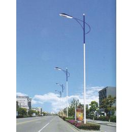 乡村太阳能路灯价格、太阳能路灯、开元照明led路灯棒(查看)