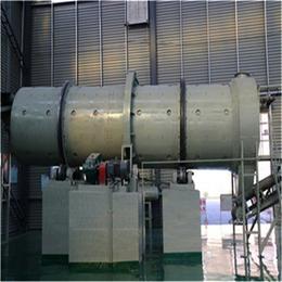 泰安宏鑫环保科技,河南尿基造粒qy8千亿国际,尿基造粒qy8千亿国际厂家