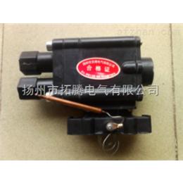 扬州拓腾制造温度控制器