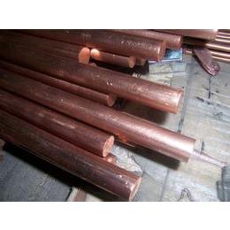 日本三菱C5210磷铜棒 进口cusn6磷青铜棒