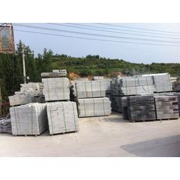 河南花岗岩石板材 芝麻灰花岗岩产地 现货供应 量大优惠