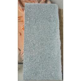 批发花岗石  石板材花岗岩 图片 产地优惠促销