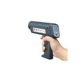 冶炼用便携式红外测温仪