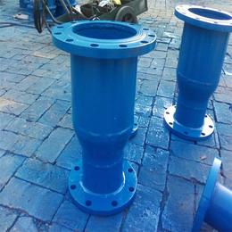滤网|水泵入口滤网厂家|厂家直销(推荐商家)