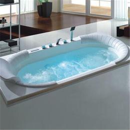 嵌入式浴缸多少钱-嵌入式浴缸-凯曼斯卫浴有限公司