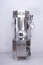 天津东丽环保燃油蒸汽机联系方式