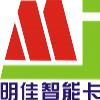 深圳市明佳发展智能科技有限公司