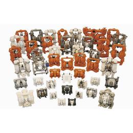 威尔顿T4 AAPPB WFS WF WF隔膜泵