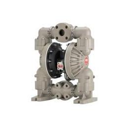 威尔顿T4 AAPPB VTS TF VT隔膜泵