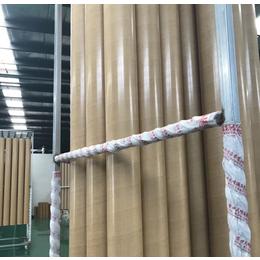 康丰纸业  可定制  树脂管缩略图