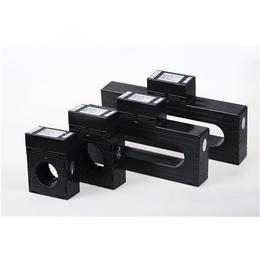 电气火灾监控器、【金特莱】、长沙电气火灾监控器设备