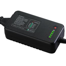 谷润 16.8 2.8A 4节 锂电池智能充电器