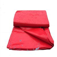 篷布发霉怎么办?篷布的优势有哪些?