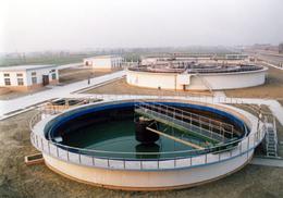 玉柴300kw新能源燃气发电机组 大型污水厂用气体发电机