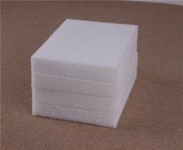 厂家直销防火保温棉-进口材料生产防火棉价格