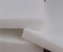 厂家供应工装餐饮的排烟管道包不包防火棉工厂