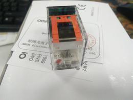 深圳供应欧姆龙原装****MY-GS系列微型功率继电器