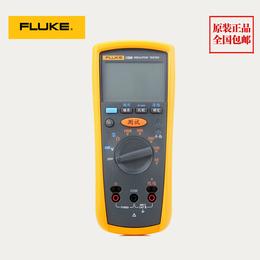 绝缘电阻测试仪F1508福禄克Fluke