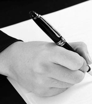 勞動合同簽訂