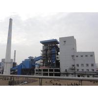 6吨燃气锅炉低氮燃烧改造方案