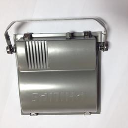 飞利浦钠灯 RVP250 SON-T 70W泛光灯