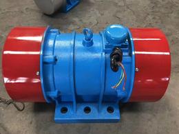 标准YZO-30-6L振动电机